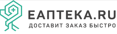 Е АПТЕКА