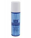 Охлаждающий спрей Ice Power Cold Spray